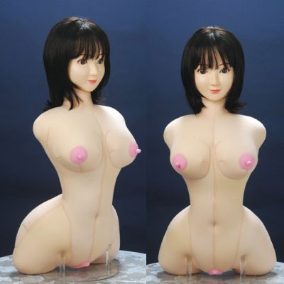 情趣用品-日本NPG * 我妻系列 - G類型 ( みらいのセット)
