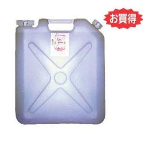 情趣用品-日本NPG * 業務用ローション 「超值22公升裝潤滑液」