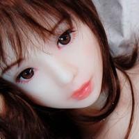 情趣用品-マサミ日本真人比例娃娃Doll (現貨供應)
